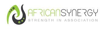 African synergy.jpg