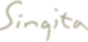 Singitalogo-new.png