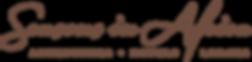 seasons-in-africa-logo.png