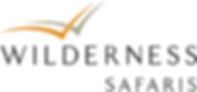 wilderness safaris logo.png