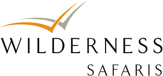 wilderness safaris logo.png