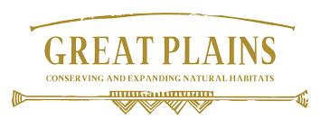 Great Plains logo.png