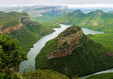 Bunnicks Blyde River.jpg