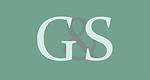 G&S-logo 2.png