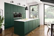 Green Rhodes x2.jpg