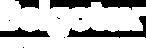 belgotex_logo-01.png