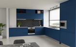 Bismark Blue Matte J Pull.jpg