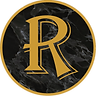 r small logo gold band neo.png