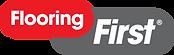 Flooring_First Logo_2014.png