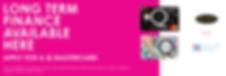 Q-CARD FLYER FOR WEBSITE.png