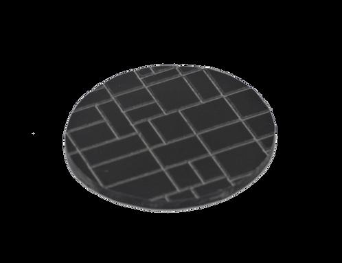 Tiled Base