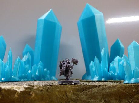 Crystal PreRelease 5.jpg