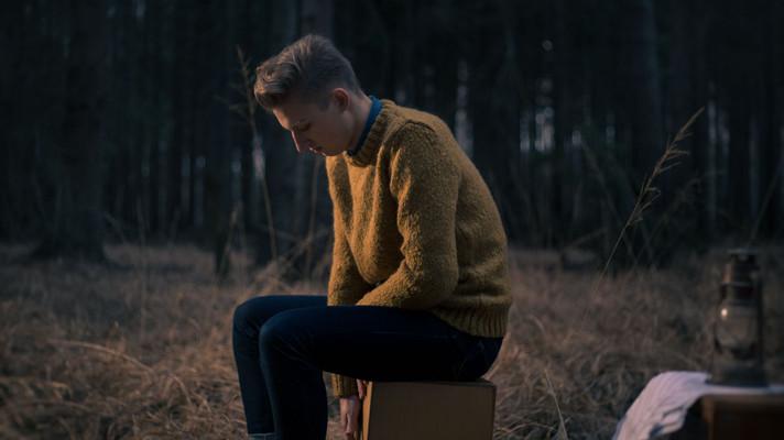 dresden-portraitfotografie-musiker-kuenstler