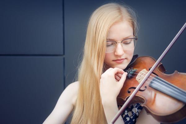 musiker-portrait-fotograf-dresden