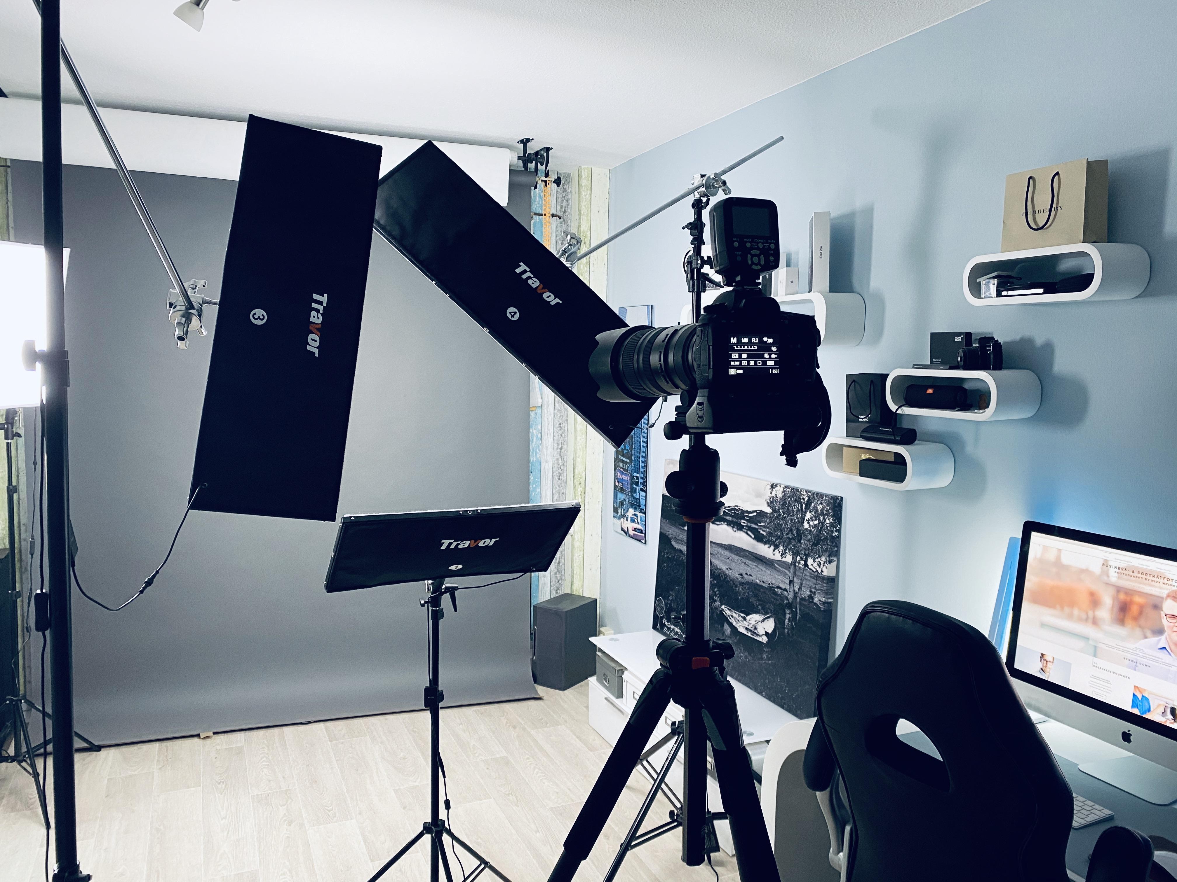 fotostudio-dresden
