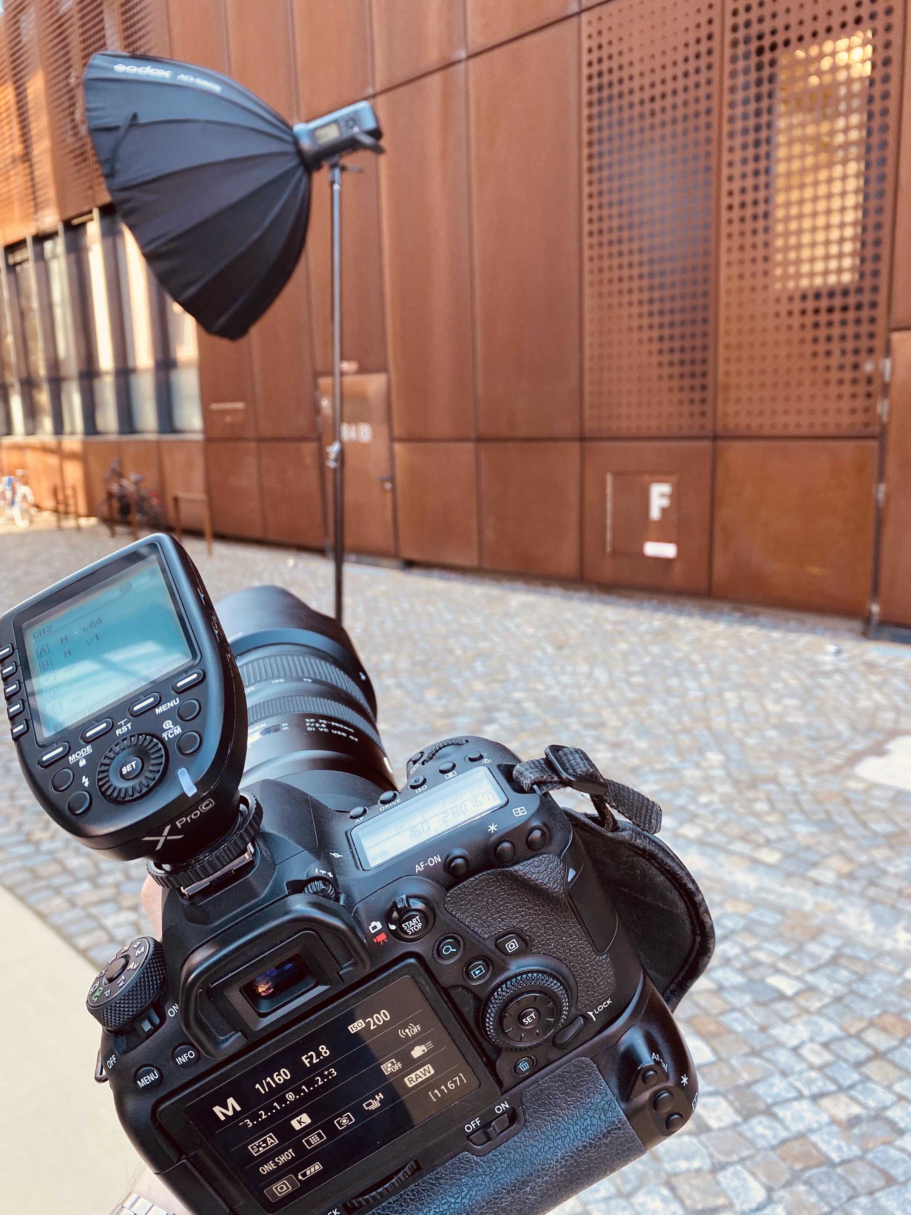 portraitfotograf-dresden