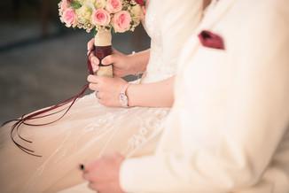 wedding-reportage-fotograf-dresden