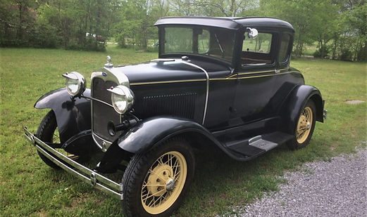 30 Model A Coupe (5).JPG