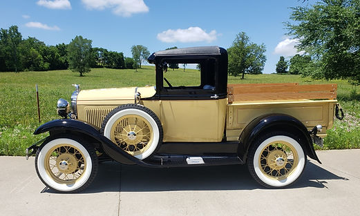 1930 Model A Pickup (7).jpg