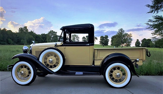 1930 Model A Pickup Copy.jpg