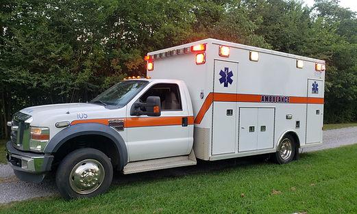 2010 Ambulance (1).jpg