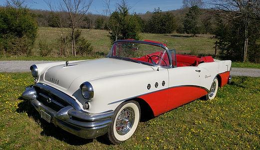 55 Buick (3).jpg