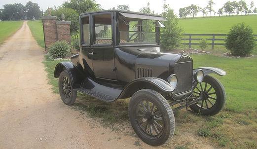 1924 Model T.JPG