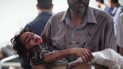 369056_Syria-war
