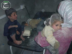 syria-trauma-family-s-of-drs-in-homs-21-3-2013