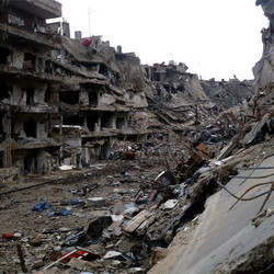 syria-destruction-al-qosair-dec-28-2012