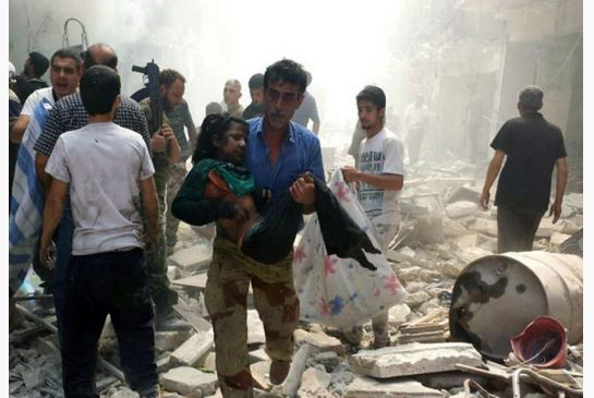 syria_humanitarian.jpg.size.xxlarge.letterbox