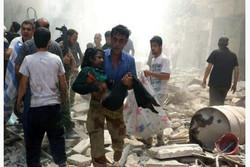 syria_humanitarian.jpg.size.xxlarge.letterbox