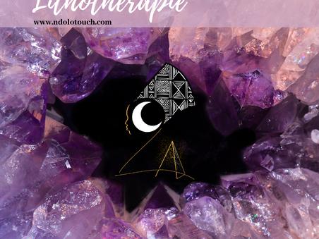 Lithothérapie : Purifier et charger en énergie vos pierres et cristaux