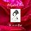 "Thumbnail: HolysticK Box ""La Vie en Rose"""