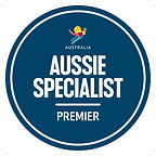 ASP1414757_ASP_Brand_Alignment_Aussie_Sp