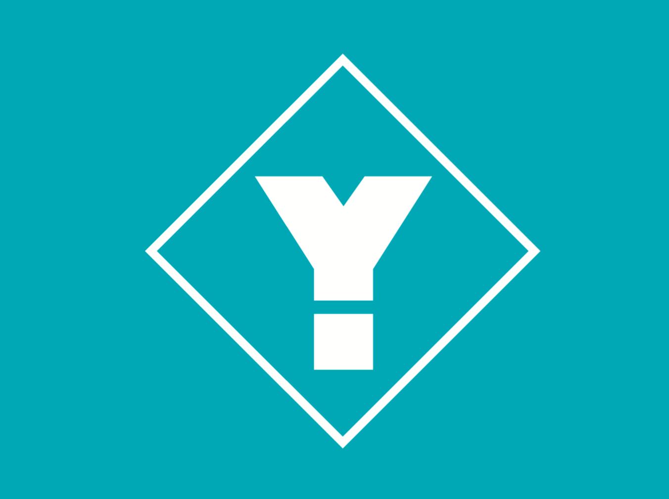 Yolo Reisen