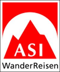 ASI Wander Reisen