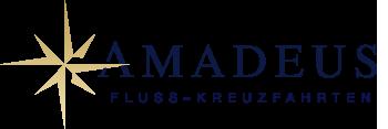 Amadeus Flusskreuzfahrten