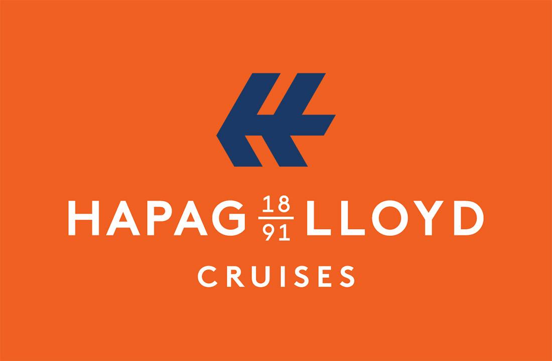 hapag-lloyd-cruises_logo