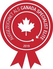 Canada-Specialist-Elite-2019-230x300.jpg