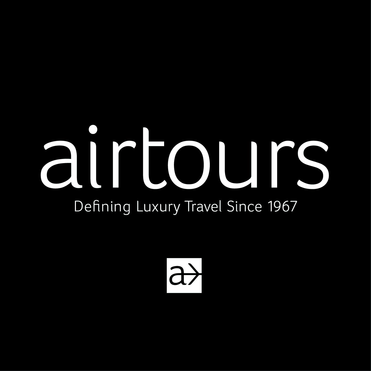 Airtorus