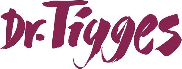 Dr Tigges