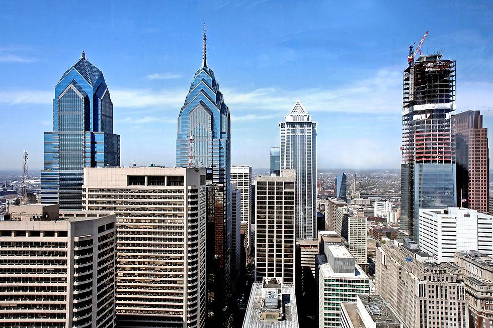 PhiladelphiaSkyline.jpg