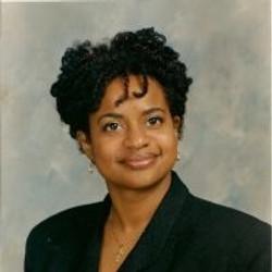 Betty Duroseau CEO Duroseau Management Services LLC