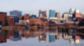 Wilmington_Delaware_skyline (1).jpg