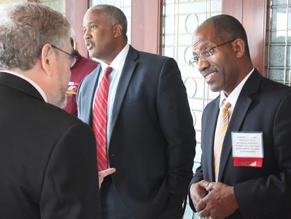 Third Annual CIO Government Technology Conference Philadelphia