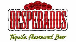 desperados-vector-logo-705x392.png