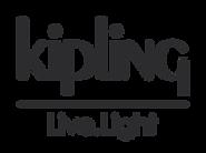 Kipling_LiveLight_Positive_V_RGB-705x524