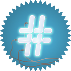 BLESSWEBICONS_SOCIAL_MOUSEOVER.png