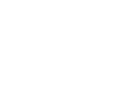 PNG watermark WHITE.png